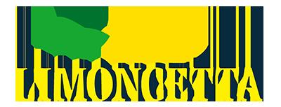 Limoncetta logo