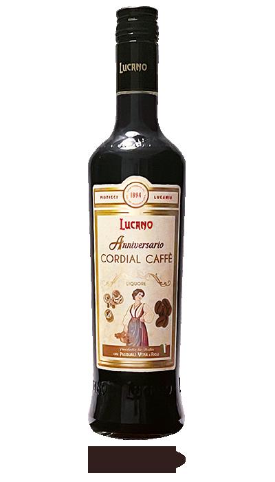 Cordial Caffè