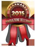 Italian Bar Awards