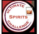 Ultimate Spirits Challenge 2019