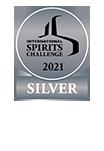 Spirits Challenge 2021